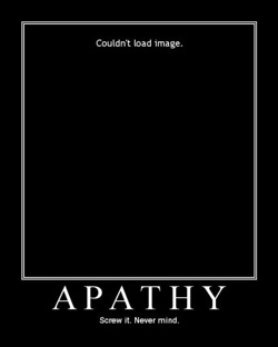 apathy_poster