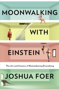 moonwalking-with-einstein