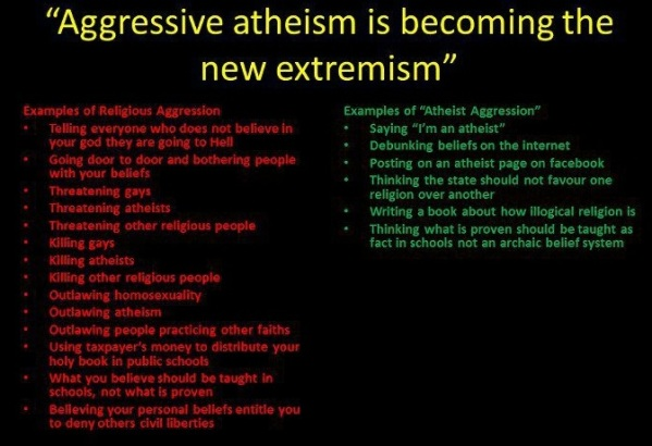 religion-and-atheism