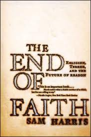 the-end-of-faith