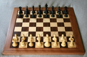 Chess_board