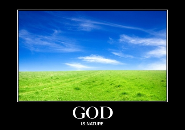 God_Nature_Demotivational_Poster