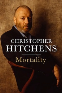Mortality_Christopher_Hitchens