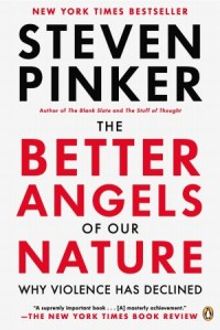 better-angels-of-our-nature
