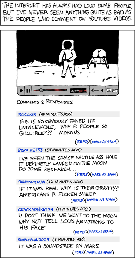xkcd-youtube