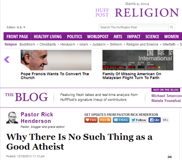 11-atheists-good-2