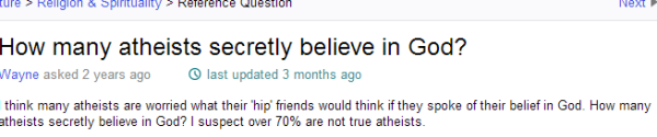 2-atheists-secretly-believe