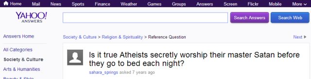atheists-secretly-worship-3