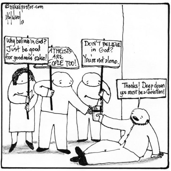 deepdown-christian-cartoon-jpg