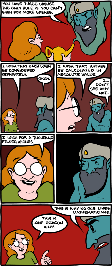 smbc-negative-wishes