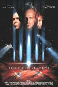 Fifth_element_poster