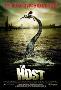 the-host_