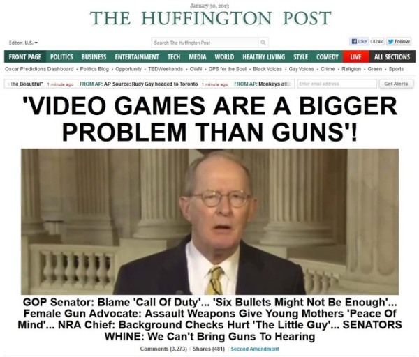 huffpost-videogames-vs-guns