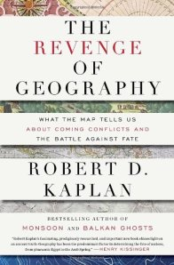 the-revenge-of-geography