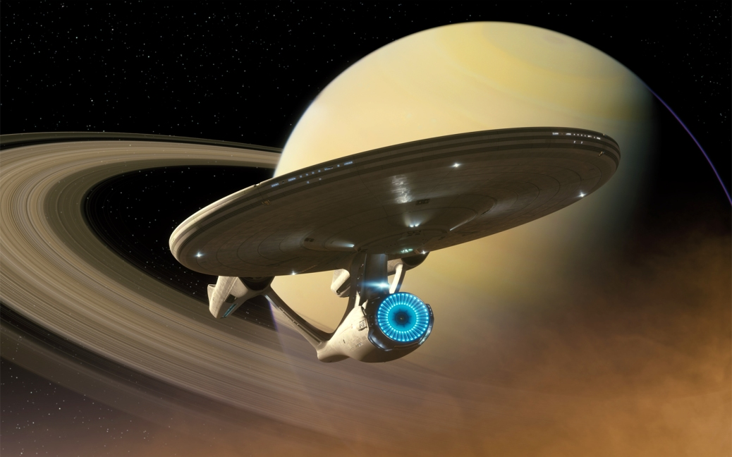 enterprise_saturn